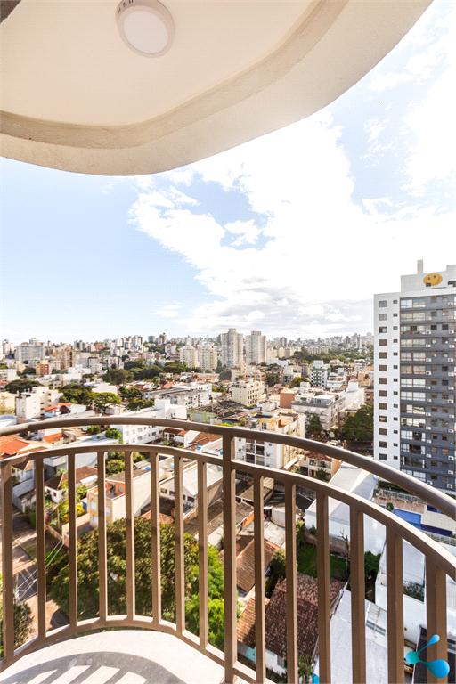 Venda Apartamento Porto Alegre Jardim Botânico REO593217 3