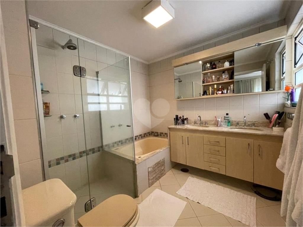 Venda Apartamento São Paulo Jardim Paulista REO593737 15
