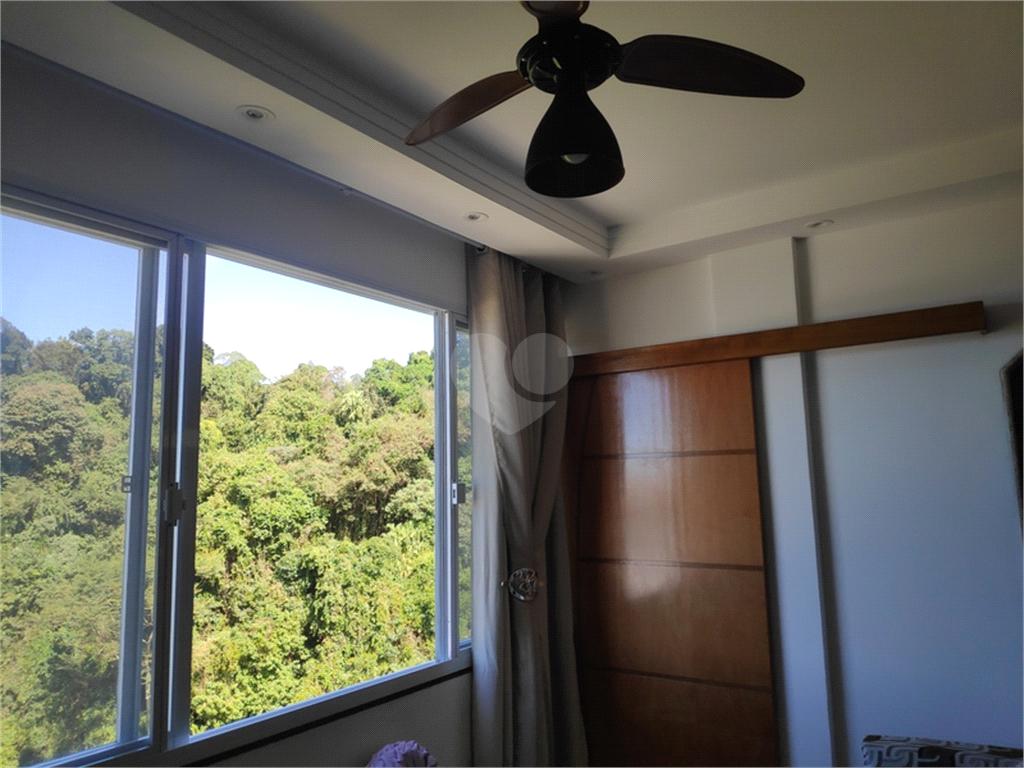 Venda Apartamento São Vicente Centro REO593738 23