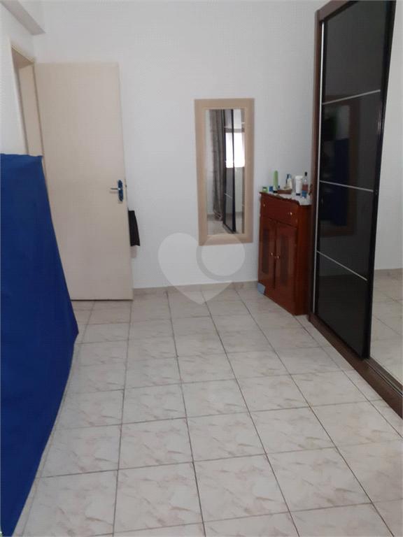 Venda Apartamento São Vicente Itararé REO593980 11