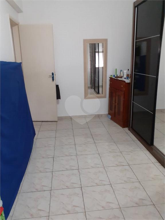 Venda Apartamento São Vicente Itararé REO593980 20