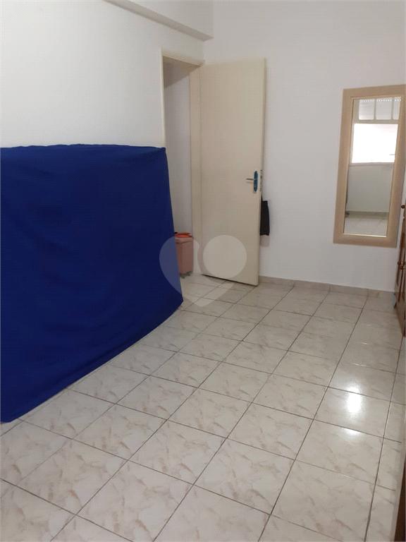 Venda Apartamento São Vicente Itararé REO593980 19