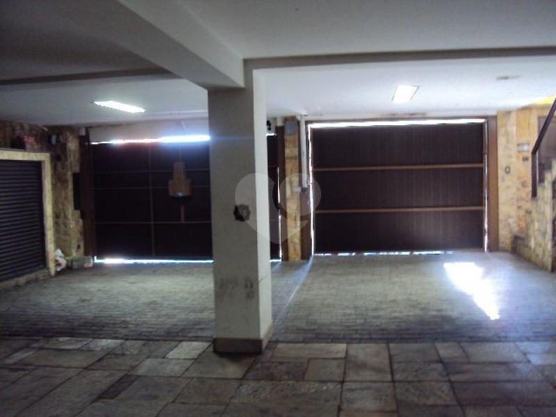Venda Casa São Paulo Vila Nova Mazzei REO59420 20