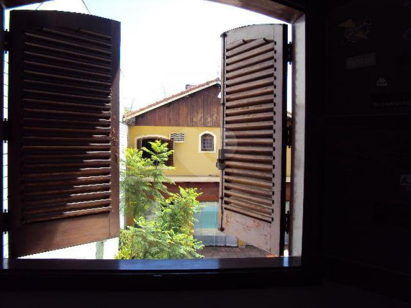 Venda Casa São Paulo Vila Nova Mazzei REO59420 15