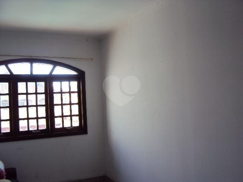 Venda Casa São Paulo Vila Nova Mazzei REO59420 16