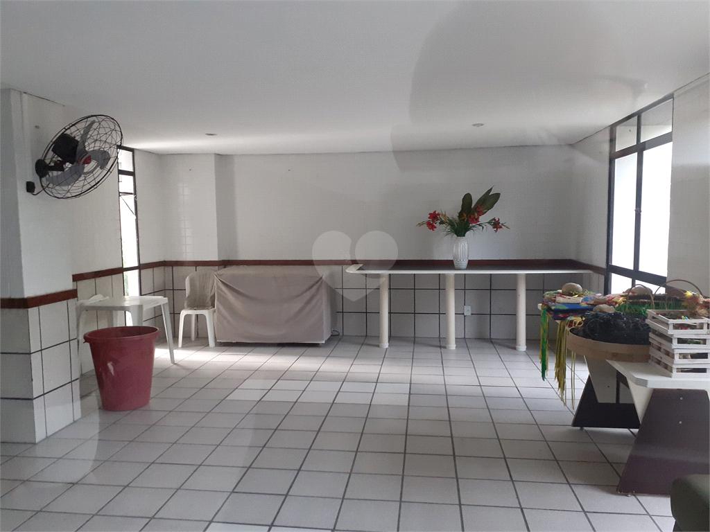 Venda Apartamento Salvador Rio Vermelho REO594486 28