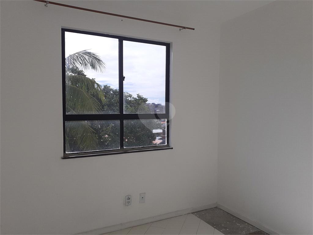 Venda Apartamento Salvador Rio Vermelho REO594486 20