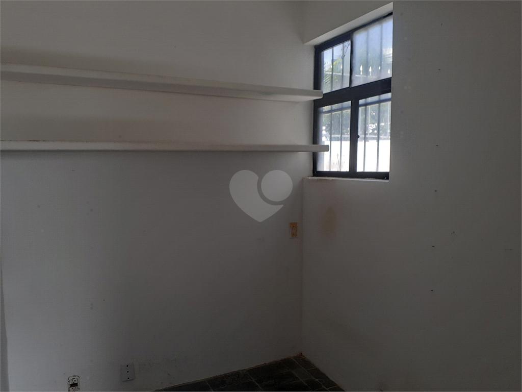 Venda Apartamento Salvador Rio Vermelho REO594486 26