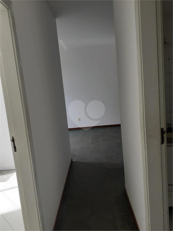 Venda Apartamento Salvador Rio Vermelho REO594486 25