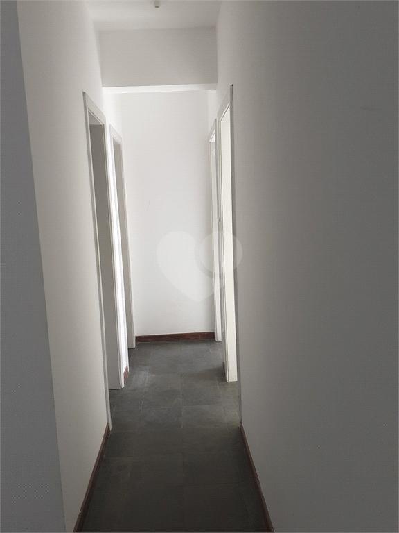 Venda Apartamento Salvador Rio Vermelho REO594486 11