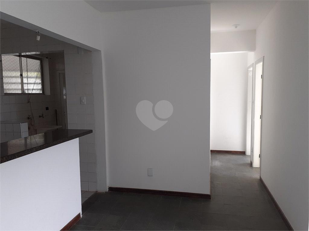 Venda Apartamento Salvador Rio Vermelho REO594486 3