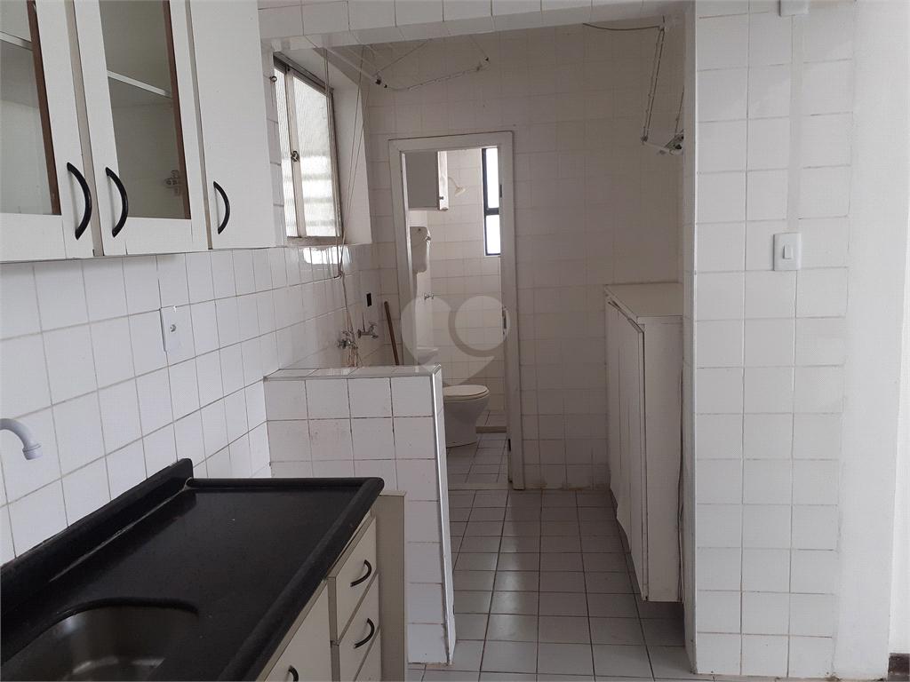 Venda Apartamento Salvador Rio Vermelho REO594486 15