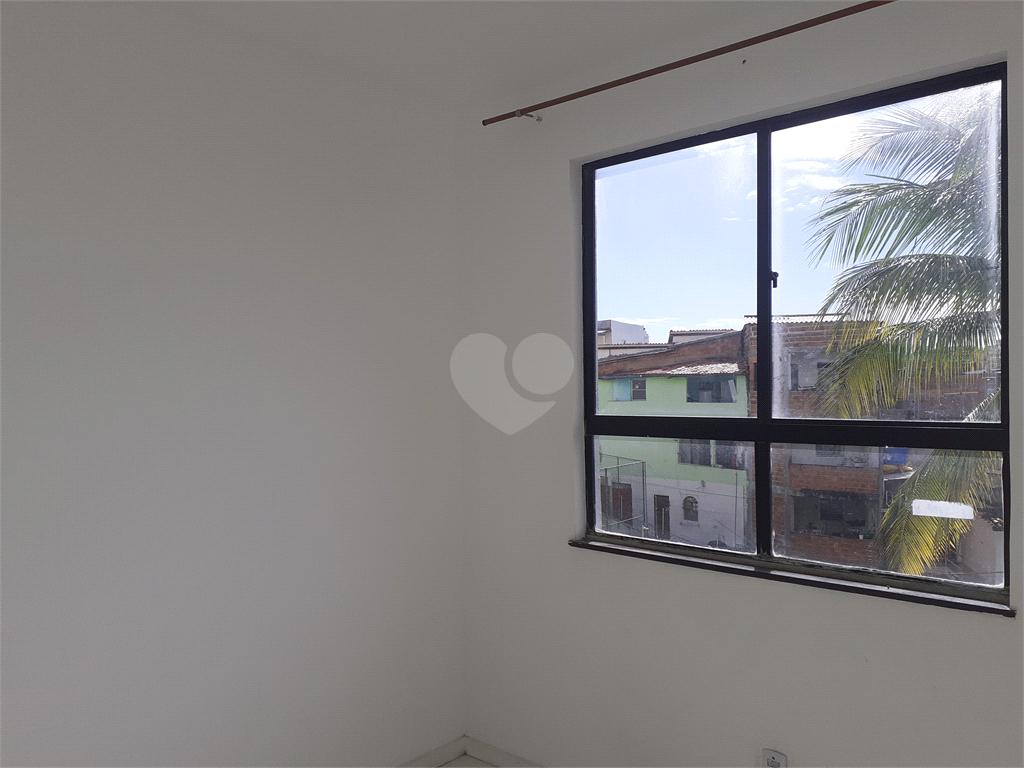 Venda Apartamento Salvador Rio Vermelho REO594486 12
