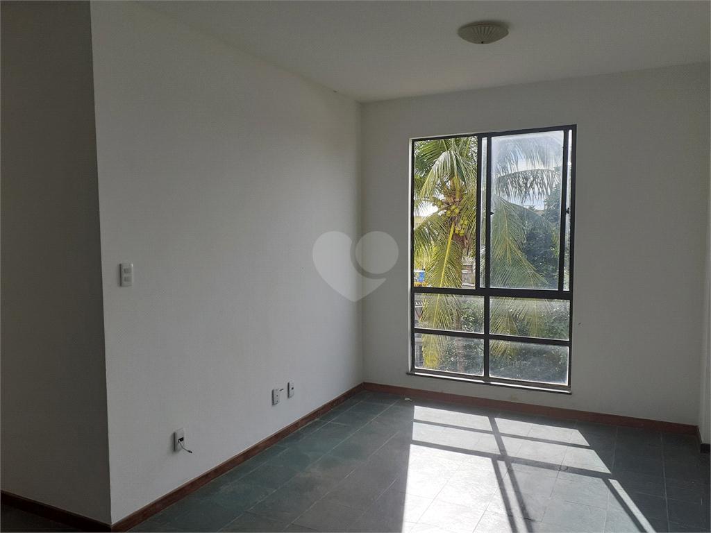 Venda Apartamento Salvador Rio Vermelho REO594486 8