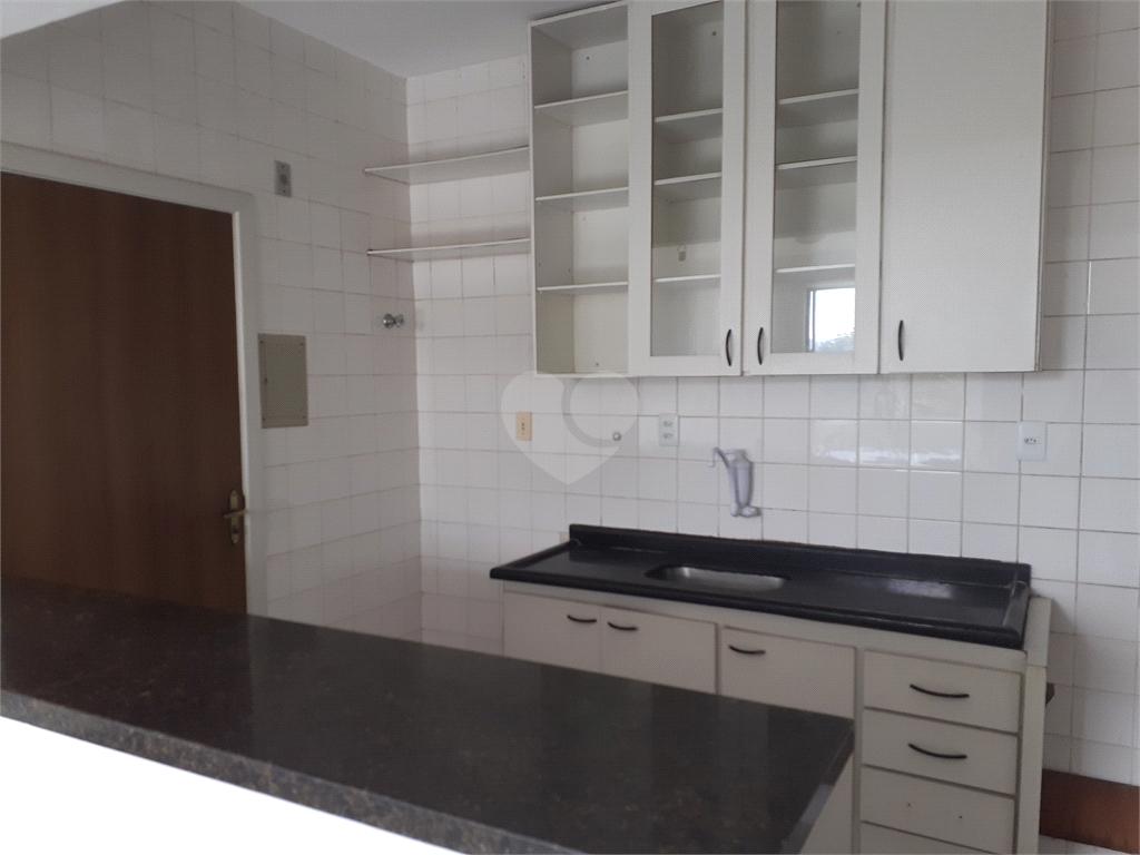 Venda Apartamento Salvador Rio Vermelho REO594486 9