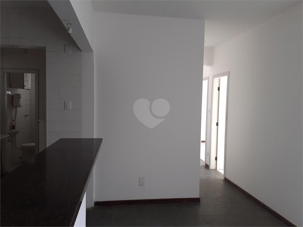 Venda Apartamento Salvador Rio Vermelho REO594486 6
