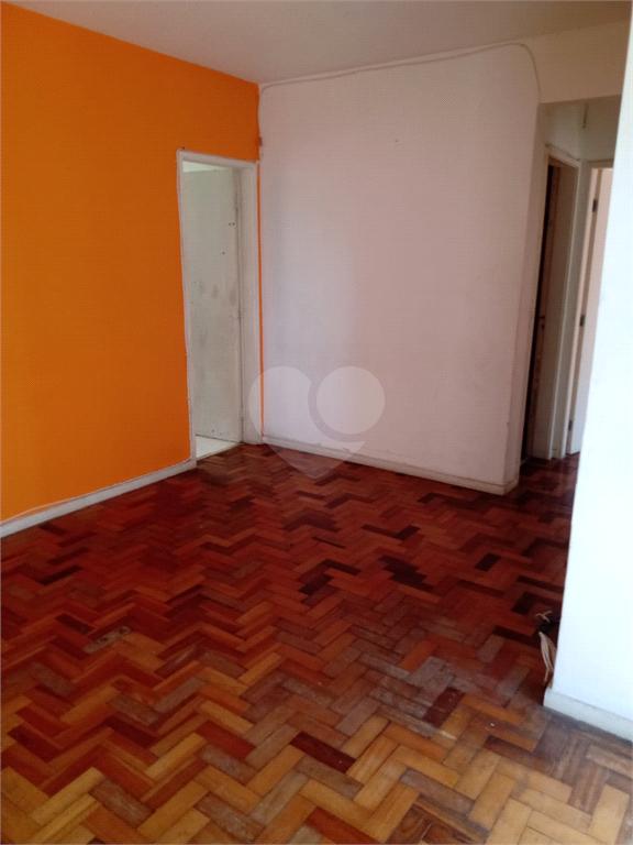 Venda Apartamento Salvador Pituba REO594711 18