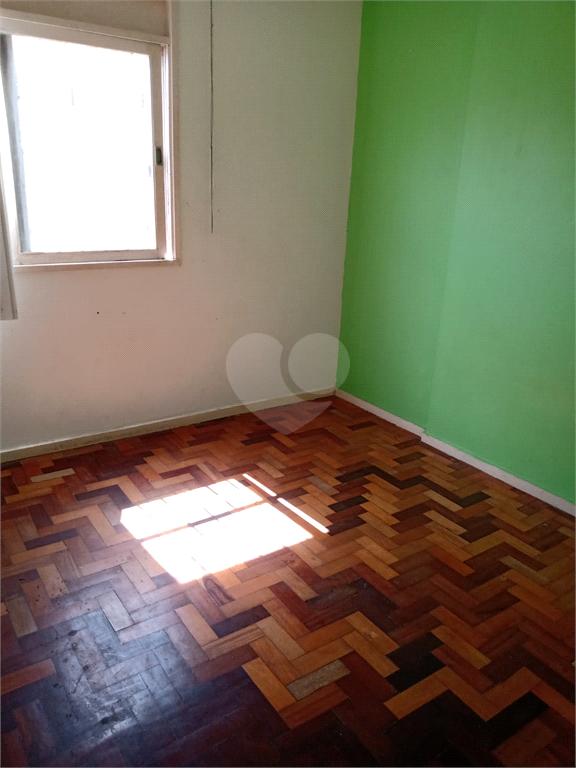 Venda Apartamento Salvador Pituba REO594711 7