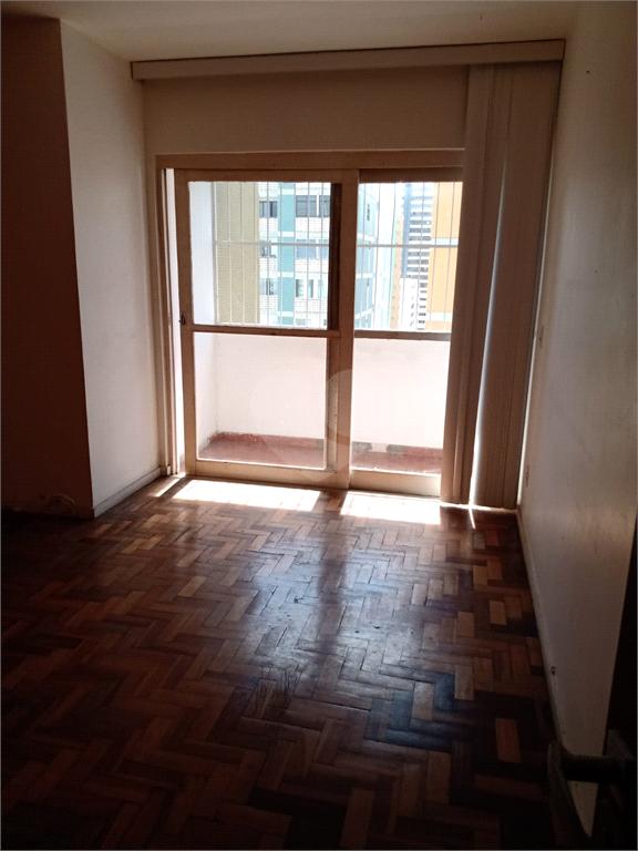 Venda Apartamento Salvador Pituba REO594711 24