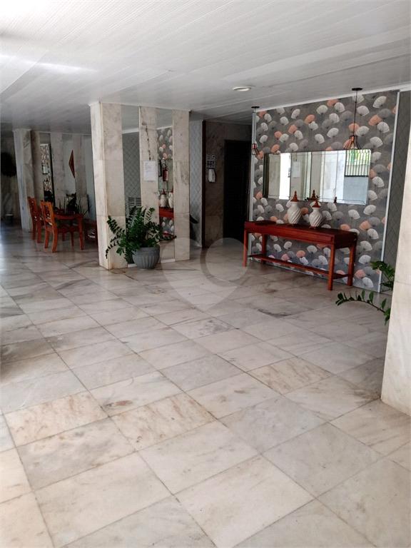 Venda Apartamento Salvador Pituba REO594711 29