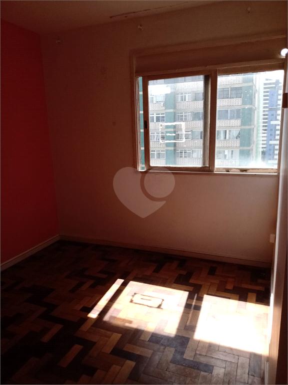 Venda Apartamento Salvador Pituba REO594711 11