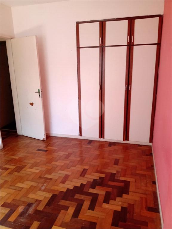 Venda Apartamento Salvador Pituba REO594711 10