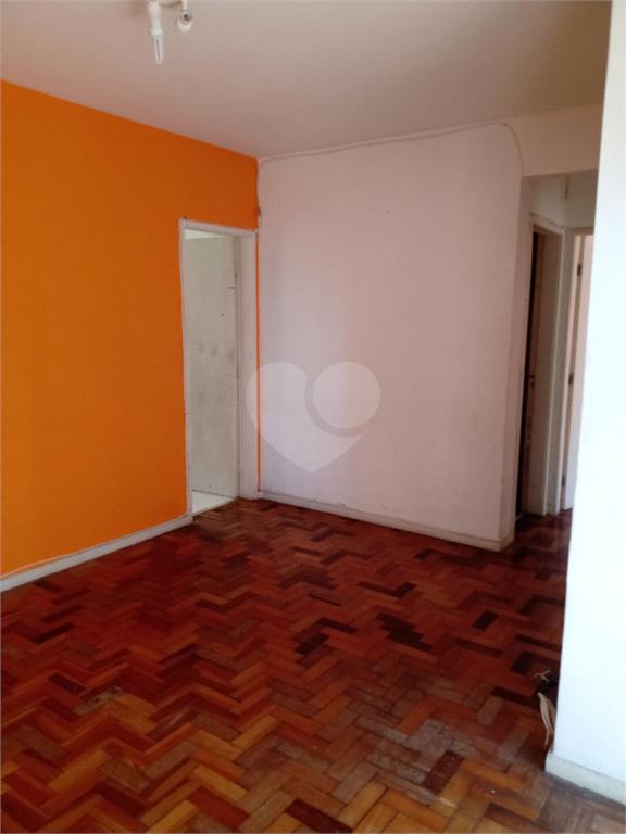 Venda Apartamento Salvador Pituba REO594711 22