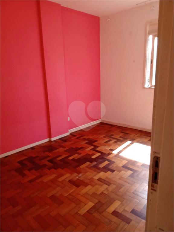 Venda Apartamento Salvador Pituba REO594711 9