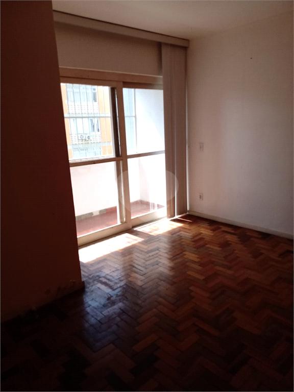Venda Apartamento Salvador Pituba REO594711 19