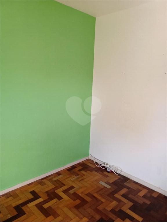 Venda Apartamento Salvador Pituba REO594711 5