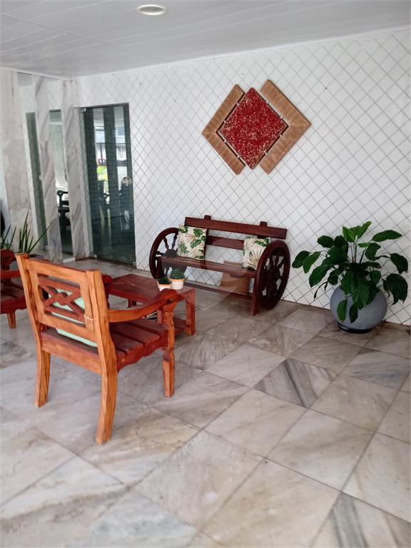 Venda Apartamento Salvador Pituba REO594711 27