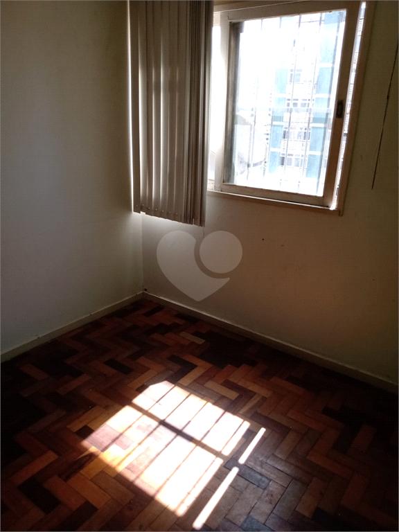 Venda Apartamento Salvador Pituba REO594711 4