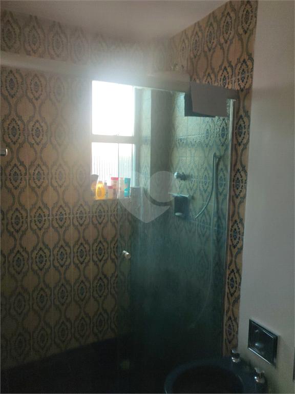 Venda Apartamento São Paulo Pinheiros REO594792 24