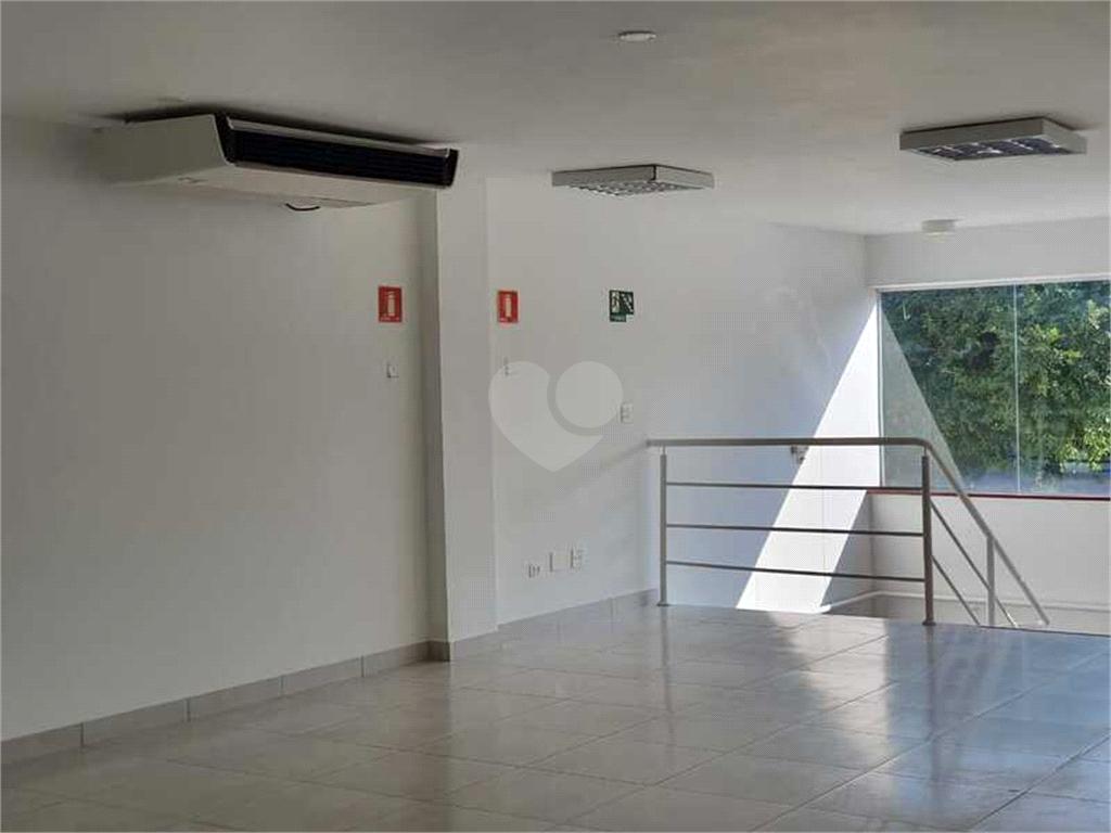 Venda Casa Santos Boqueirão REO594875 11