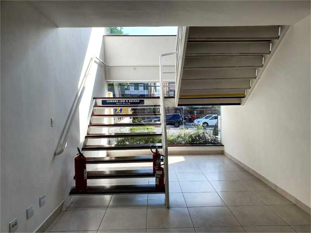 Venda Casa Santos Boqueirão REO594875 4
