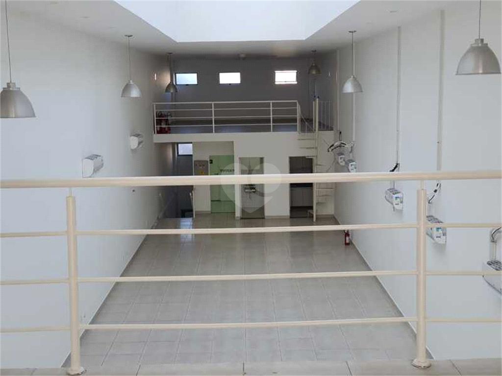 Venda Casa Santos Boqueirão REO594875 6