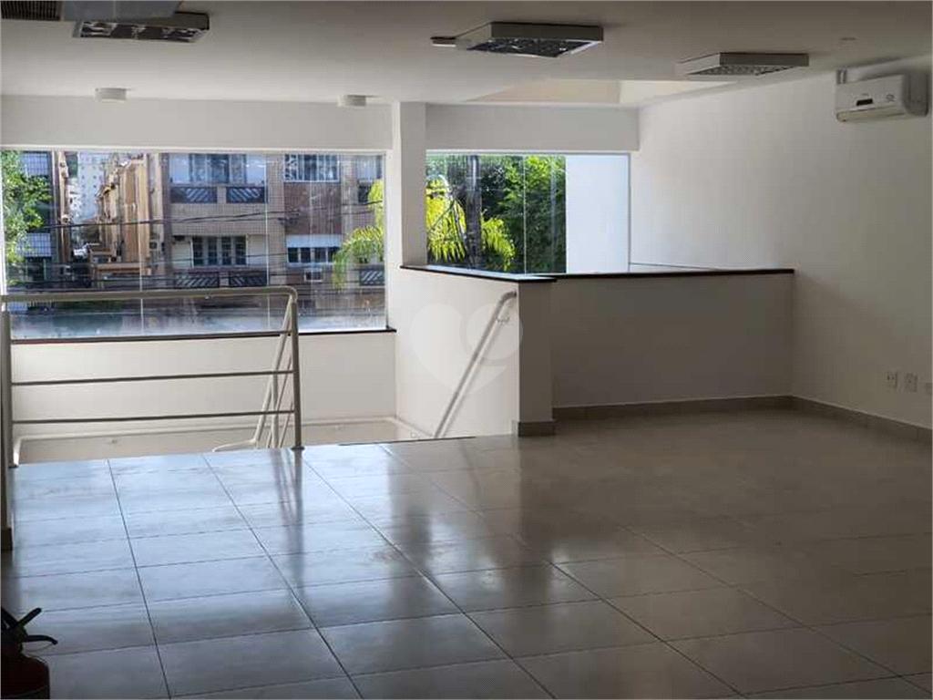 Venda Casa Santos Boqueirão REO594875 13