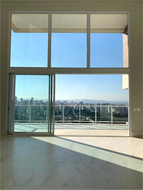 Venda Apartamento São Paulo Vila Mariana REO595108 1