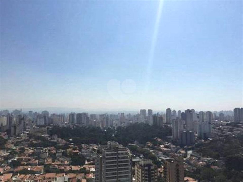 Venda Apartamento São Paulo Vila Mariana REO595108 18