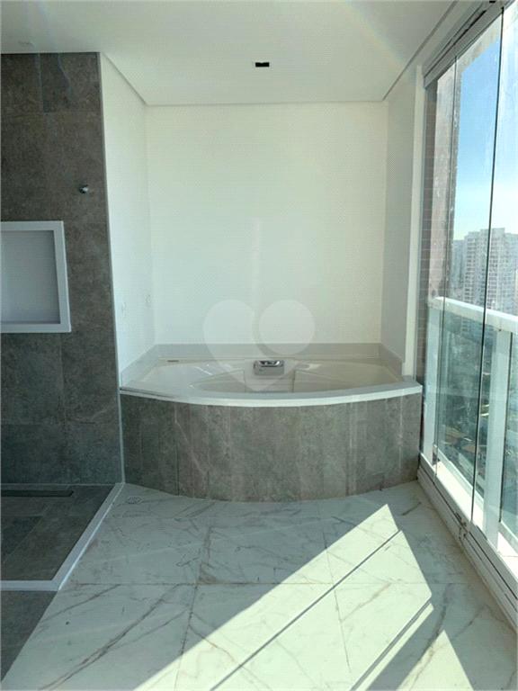 Venda Apartamento São Paulo Vila Mariana REO595108 20
