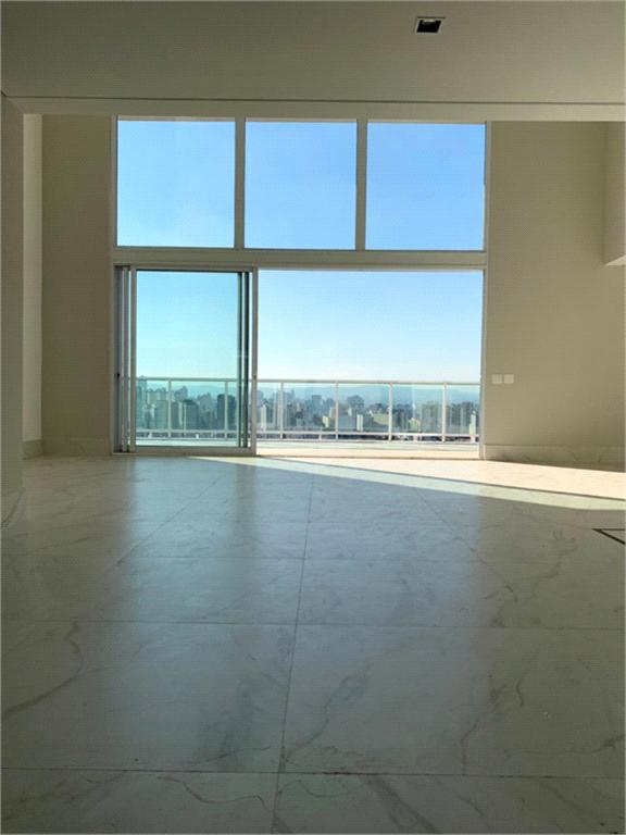 Venda Apartamento São Paulo Vila Mariana REO595108 3