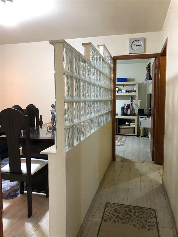 Venda Apartamento São Paulo Santana REO595126 9