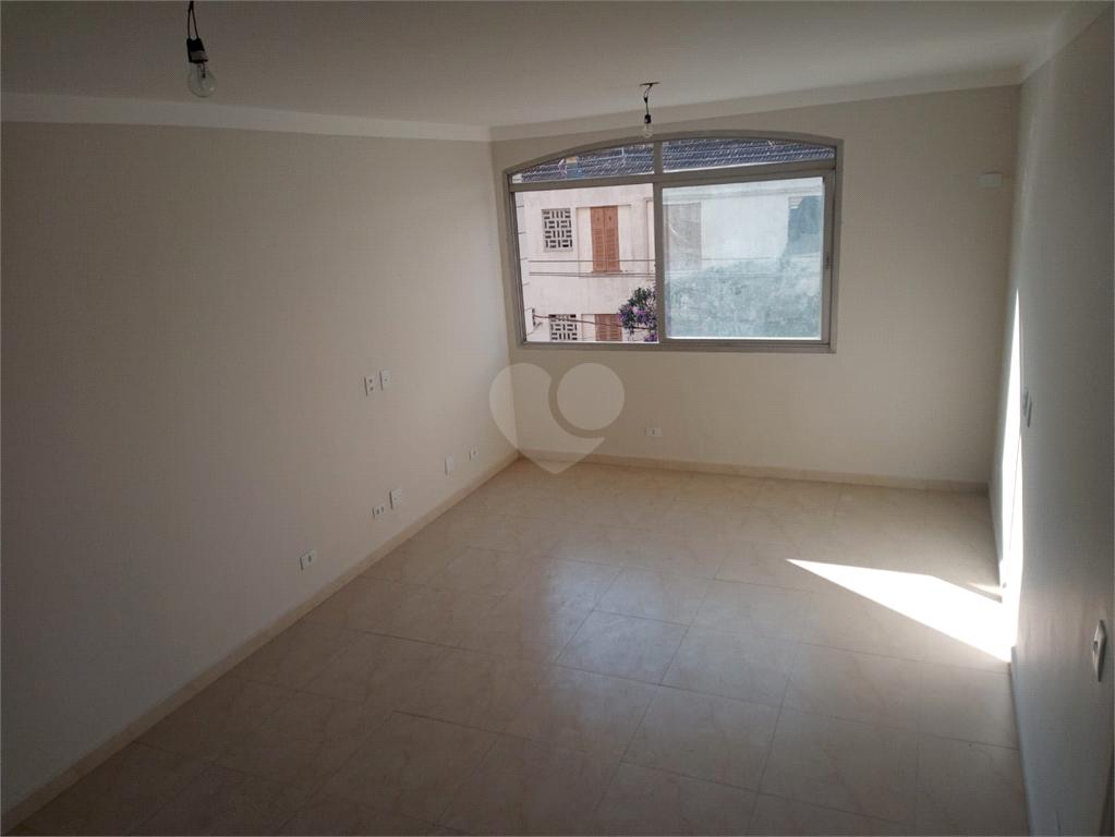Venda Apartamento Santos Gonzaga REO595189 1