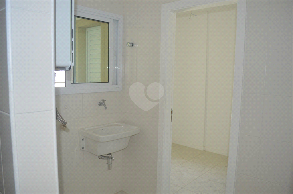 Venda Apartamento Salvador Caminho Das Árvores REO595377 15