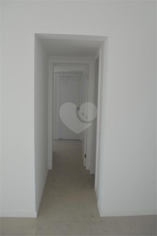 Venda Apartamento Salvador Caminho Das Árvores REO595377 6