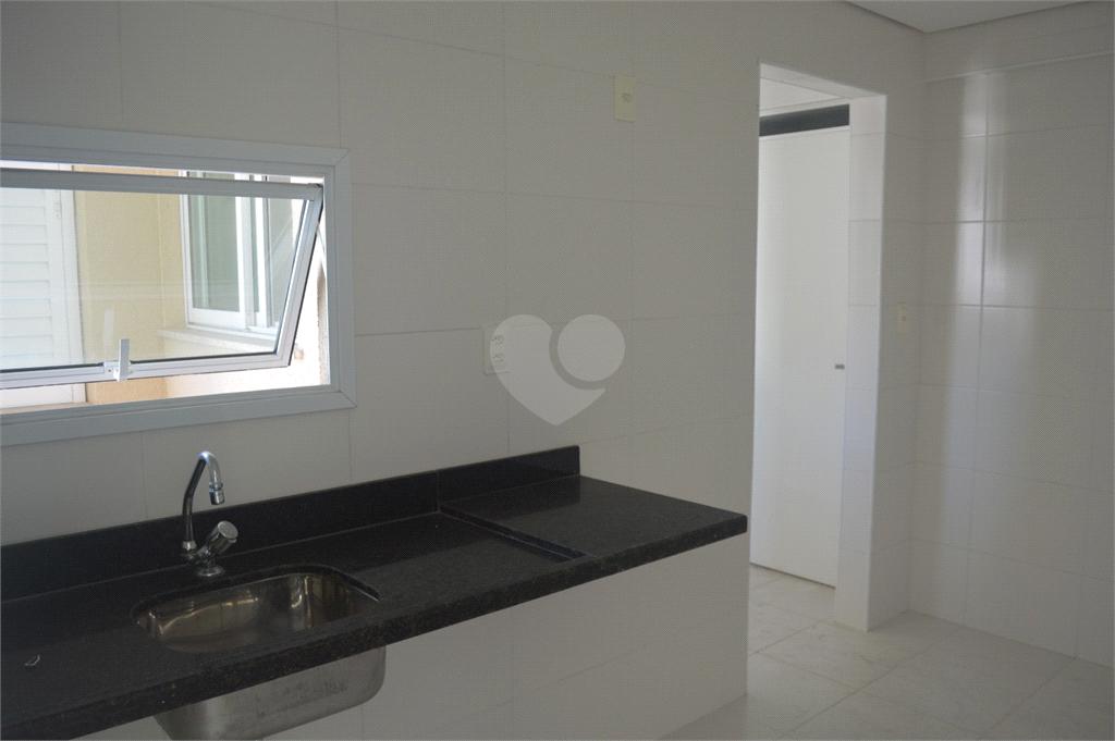 Venda Apartamento Salvador Caminho Das Árvores REO595377 13
