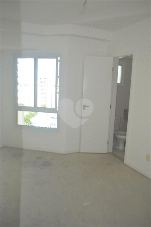 Venda Apartamento Salvador Caminho Das Árvores REO595377 10