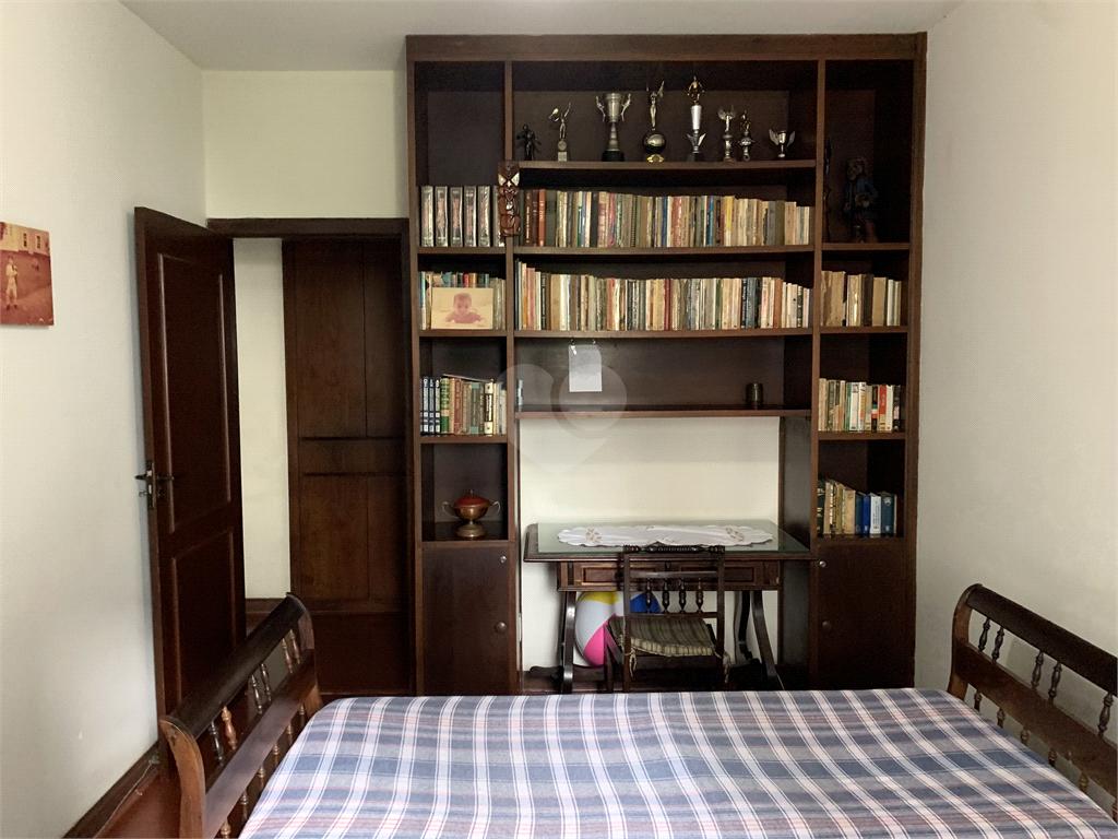 Venda Apartamento Salvador Barra REO595392 38