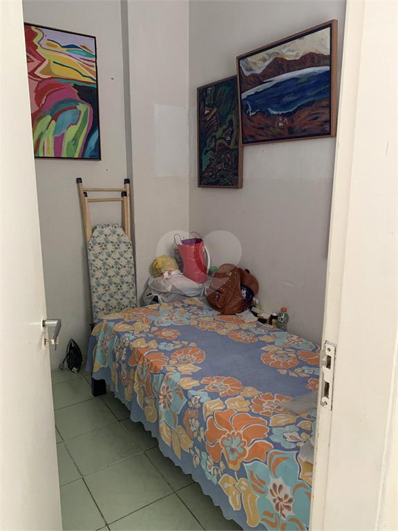 Venda Apartamento Salvador Barra REO595392 29