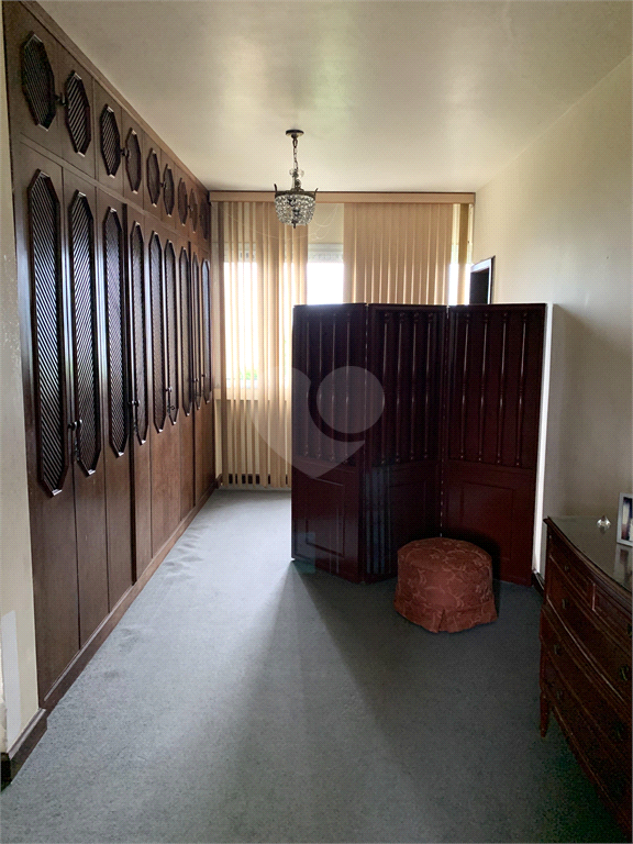 Venda Apartamento Salvador Barra REO595392 45